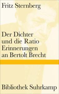 sternberg_brecht