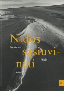 160810_Nidos_Nidden_kl